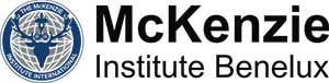 McKenzie Therapie