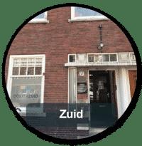 amsterdam-zuid-fysiotherapie