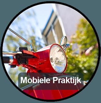 mobiele-praktijk-fysiotherapie